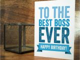 Birthday Greeting Card for Boss 45 Fabulous Happy Birthday Wishes for Boss Image Meme