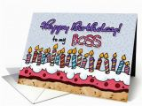 Birthday Greeting Card for Boss Happy Birthday Wishes for Boss Page 22