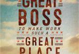 Birthday Greeting Card for Boss Sky Birthday Card for Boss Greeting Cards Hallmark