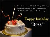 Birthday Greeting Card for Boss top 50 Boss Birthday Wishes and Greetings Golfian Com