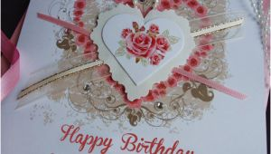 Birthday Greeting Card with Name and Photo Special Wife Name Writing Lovely Birthday Wishes Card Pix