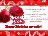 Birthday Greeting Cards for Fiance 75 Beautiful Birthday Wishes for Fiance Famous Greeting