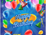 Birthday Greetings Card Free Download 10 Free Vector Psd Birthday Celebration Greeting Cards