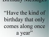 Birthday Greetings to Write In A Card Nice Things to Write In A Birthday Card Ideas for