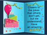 Birthday Greetings to Write In A Card Profound Things to Write In A Birthday Card for A Best Friend