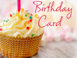 Birthday Greetings to Write In A Card What to Write Archives American Greetings Blog