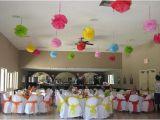 Birthday Hall Decoration Ideas 5 Innovative 50th Braesd Com
