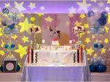 Birthday Hall Decoration Ideas Birthday Hall Decoration Kids Art Decorating Ideas