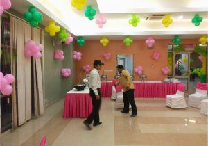 Birthday Hall Decoration Ideas Planner Decorations Tierra Este 24020