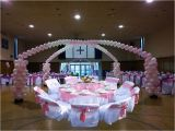 Birthday Hall Decoration Ideas Party Hall Decoration Images Decoratingspecial Com