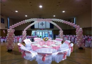 Birthday Hall Decoration Ideas Party Images Decoratingspecial Com