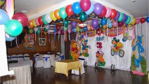 Birthday Hall Decoration Ideas Pune Premier Children Birthday Party Planners Birthday