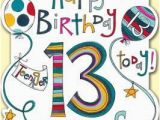 Birthday Ideas for 27 Year Old Male 13th Birthday Cards B Card Ideas 21st Birthday Cards