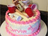 Birthday Ideas for 27 Year Old Man 21 Clever and Funny Birthday Cakes