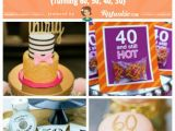Birthday Ideas for 27 Year Old Man 24 Best Adult Birthday Party Ideas Turning 60 50 40 30