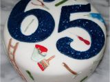 Birthday Ideas for 65 Man Pin 65th Birthday Cake Ideas for Men Cake On Pinterest