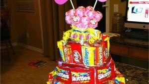Birthday Ideas for Boyfriend 17th Birthday Gift Idea I Made for A Friend Gift Giving