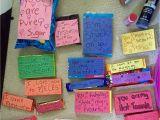 Birthday Ideas for Boyfriend 17th the Present I Made for My Boyfriends 17th Birthday Gifts