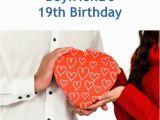Birthday Ideas for Boyfriend 19th Gift Ideas for A Boyfriend 39 S 19th Birthday Thriftyfun