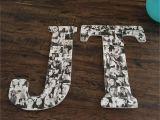 Birthday Ideas for Boyfriend 19th so for Tyler 39 S My Boyfriend 19th Birthday I Created A