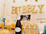 Birthday Ideas for Boyfriend 23rd Birthday Party Ideas Birthday Party Ideas for Boyfriend 39 S