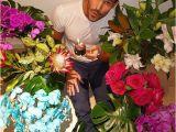 Birthday Ideas for Boyfriend 28th 39 Everything 39 Ryan Channing Celebrates 28th Birthday with
