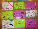 Birthday Ideas for Boyfriend Best Friend Pin by theresa On Love My Best Friend My Husband