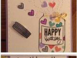 Birthday Ideas for Boyfriend Best Friend Pinterest the World S Catalog Of Ideas