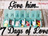 Birthday Ideas for Boyfriend Cheap 35 Cheap Valentine Gift Ideas for Him
