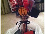 Birthday Ideas for Boyfriend Chicago A Dozen Quot Roses Quot My Boyfriend Loves Derrick Rose From the