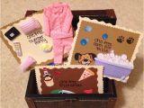 Birthday Ideas for Boyfriend Creative 55 Best Handmade Diy Gifts for Men Images On Pinterest