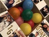Birthday Ideas for Boyfriend Creative Birthdaygifts Boyfriendgiftsideas Creative