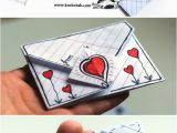 Birthday Ideas for Boyfriend Day Out 40 Romantic Diy Gift Ideas for Your Boyfriend You Can Make
