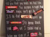 Birthday Ideas for Boyfriend Diy 217 Best Gifts for Boyfriends Images On Pinterest