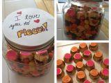 Birthday Ideas for Boyfriend Diy Craft Gift Ideas for Boyfriend sofa Cope