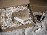 Birthday Ideas for Boyfriend Diy Creative Gifts for Boyfriend Good Gifts for Boyfriends