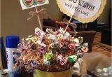 Birthday Ideas for Boyfriend In Dubai Gift Ideas for Boyfriend Gift Ideas for Boyfriend Moving In