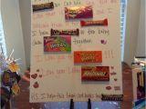 Birthday Ideas for Boyfriend In Las Vegas Boyfriends Birthday Surprise Inspiring Ideas