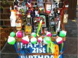 Birthday Ideas for Boyfriend In Las Vegas Pin On Love This