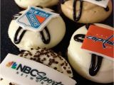 Birthday Ideas for Boyfriend In Vancouver 56 Best Images About Hockey Treats On Pinterest