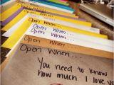 Birthday Ideas for Boyfriend Ldr Gift Ideas for Boyfriend Gift Ideas for Ldr Bf