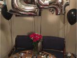Birthday Ideas for Boyfriend Los Angeles Boyfriend 24th Birthday Party Boyfriend Birthday