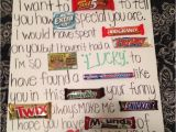 Birthday Ideas for Boyfriend Los Angeles Boyfriend 39 S Birthday Card My Creations Pinterest