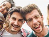 Birthday Ideas for Boyfriend Melbourne 30th Birthday Gift Ideas In Melbourne Shop now Gift It now