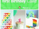 Birthday Ideas for Boyfriend Nyc First Birthday Ideas