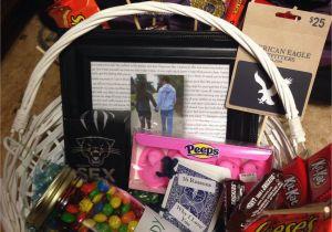 Birthday Ideas for Boyfriend On A Budget My Boyfriend 39 S 16th Birthday Present Boyfriend Present