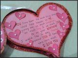 Birthday Ideas for Boyfriend Romantic Lina 39 S Handmade Cards Romantic Birthday Card for Husband