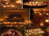 Birthday Ideas for Boyfriend Romantic Pin by Latrellia Hulbert On Valentines Day Ideas