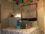 Birthday Ideas for Boyfriend San Francisco El Ingenio Para Regalos sorpresa De Cumpleanos