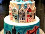 Birthday Ideas for Boyfriend San Francisco San Francisco Cakes Google Search Cake Ideas